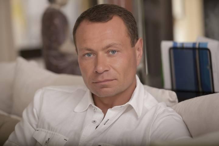 Юрий николаев - биография, информация, личная жизнь, фото, видео