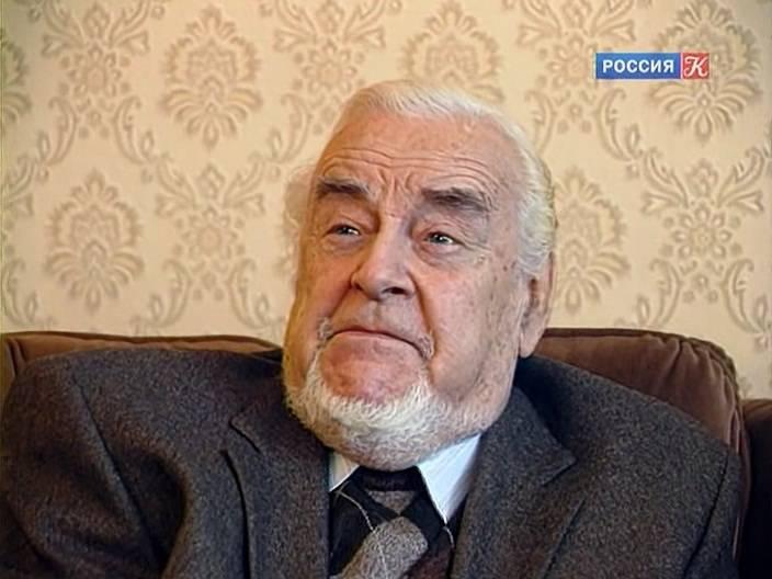 Иван гончаров: биография, личная жизнь, фото и видео