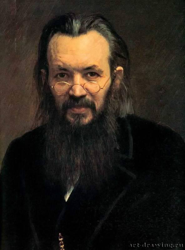 Wikizero - суворин, алексей сергеевич