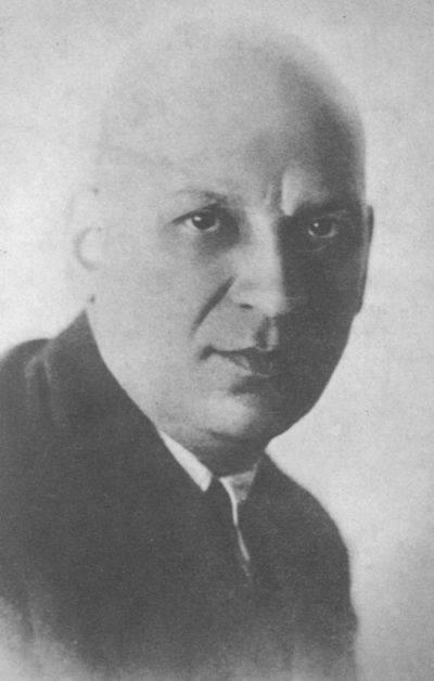Из биографии полкового командира ивана нарбута — петропавловск news