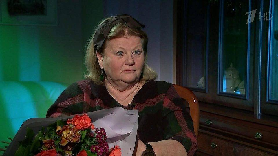 Ирина муравьёва: биография, личная жизнь, семья, муж, дети — фото