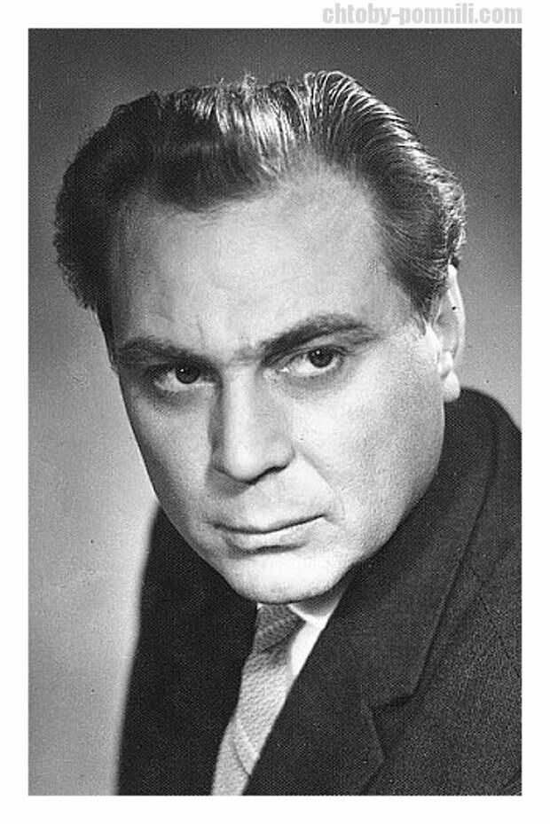 Как умер евгений матвеев? почему не удалось спасти известного актера?