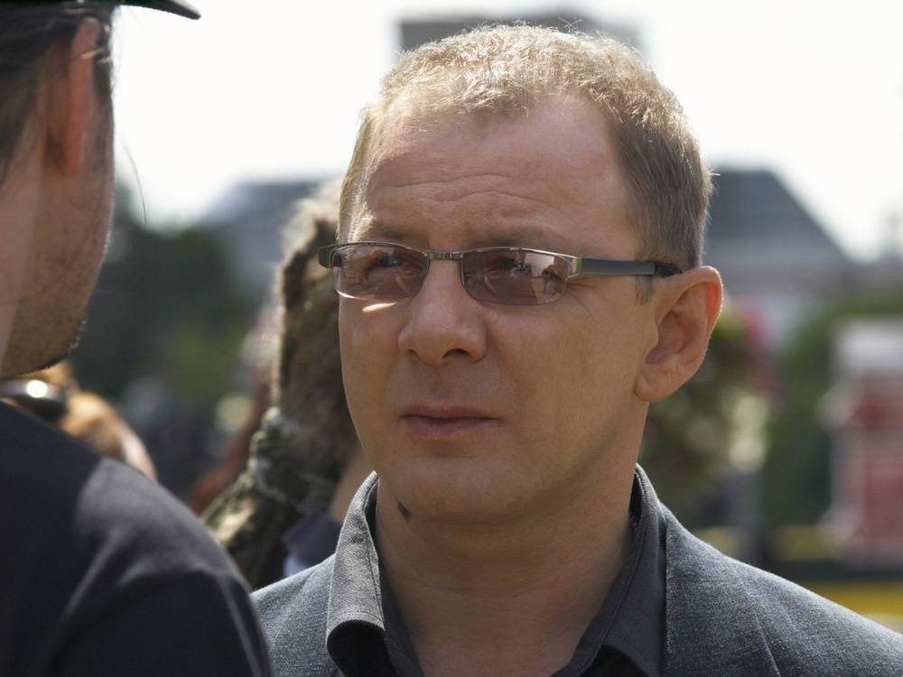 Максим шевченко - биография, информация, личная жизнь