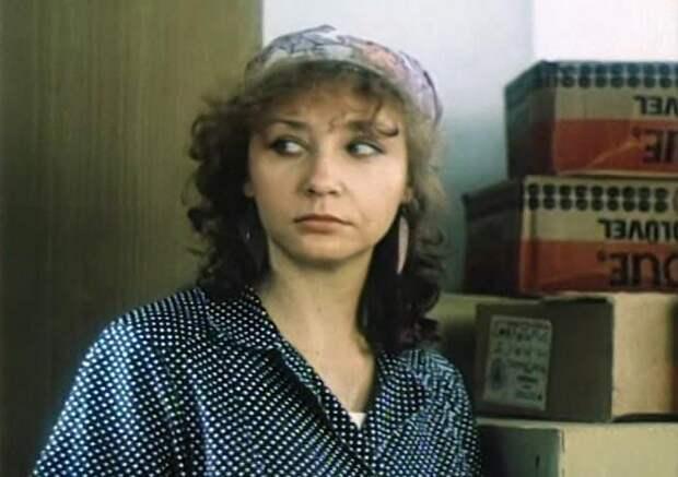 Куравлев, леонид вячеславович