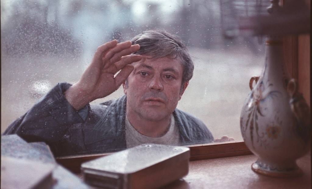 Донатас банионис: биография, личная жизнь, семья, фильмография фото, дата и причина смерти :: syl.ru