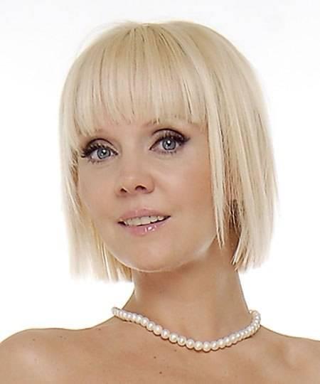 Валерия ланская – биография и личная жизнь (дети и муж) актрисы, инстаграм фото и фильмы с ее участием