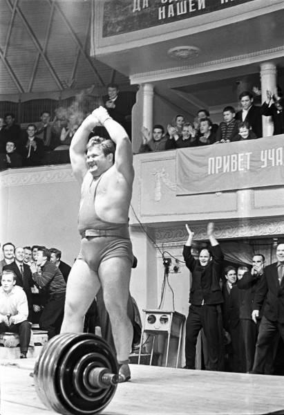 Леонид жаботинский: краткая биография
