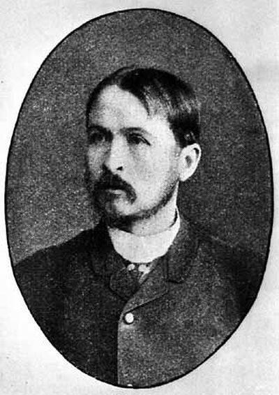 Смирнов, пётр арсеньевич