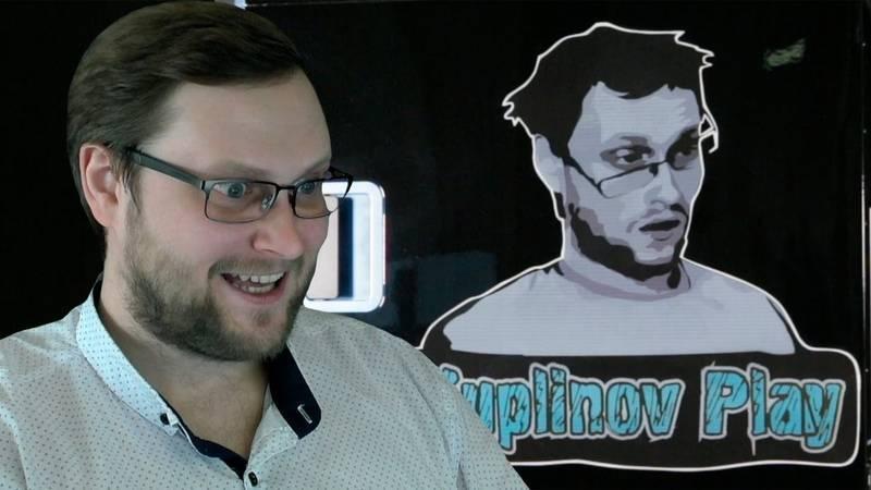 Список прохождений | kuplinov вики | fandom