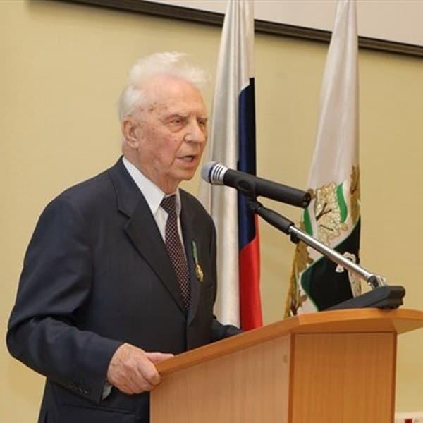 Лигачеву 100 лет: онищенко вспоминает, как предлагал водку автору сухого закона