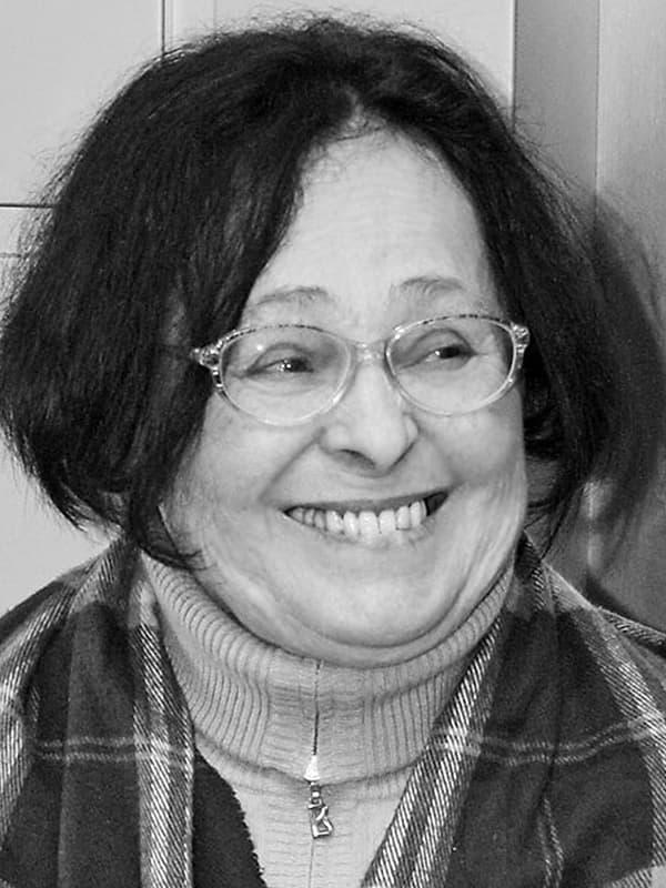 Елена муратова - биография, информация, личная жизнь, фото