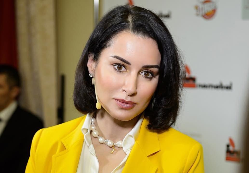 Тина канделаки — фото, биография, личная жизнь, новости, телеведущая, журналист 2021 - 24сми