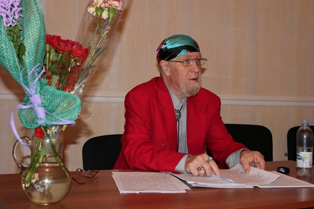 Советский актер филиппов сергей николаевич: биография и личная жизнь