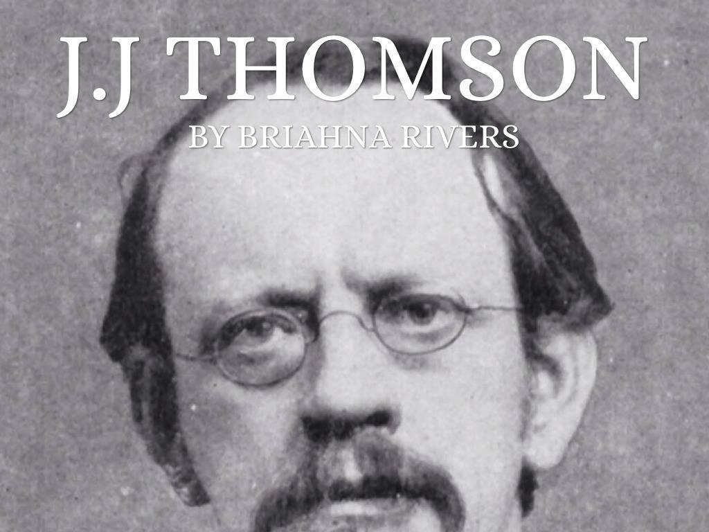 История насыщенной отвязной жизни писателя хантера томпсона