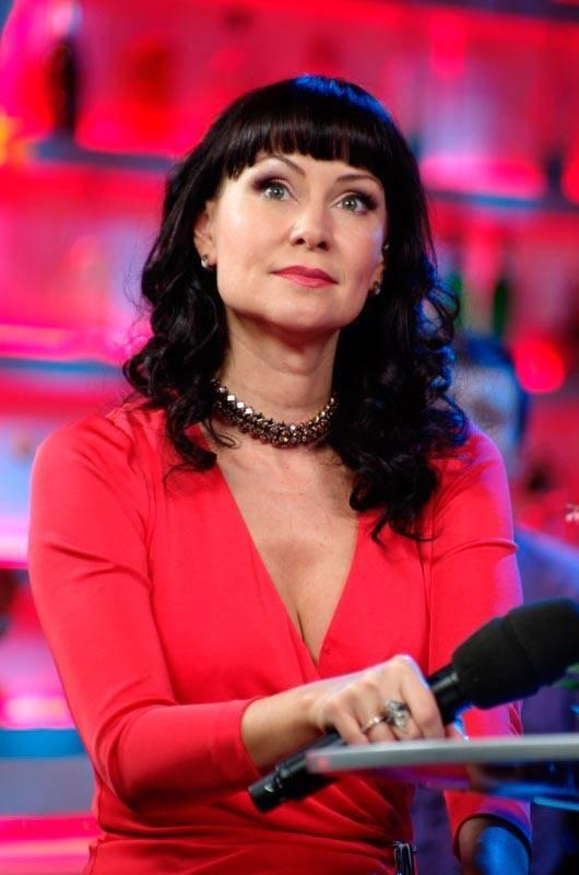 Актриса нонна гришаева: биография, личная жизнь, дети, муж, семья (фото) - diwis