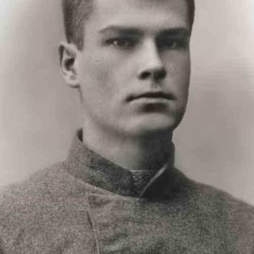 Богданович, ипполит федорович - вики
