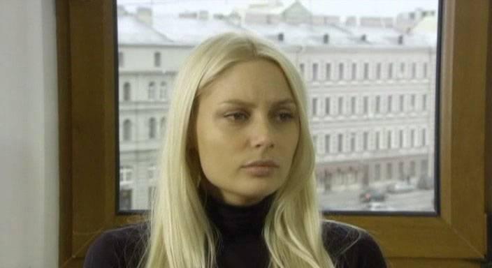 Наталья рудова: детство, юность , фильмография и личная жизнь актрисы