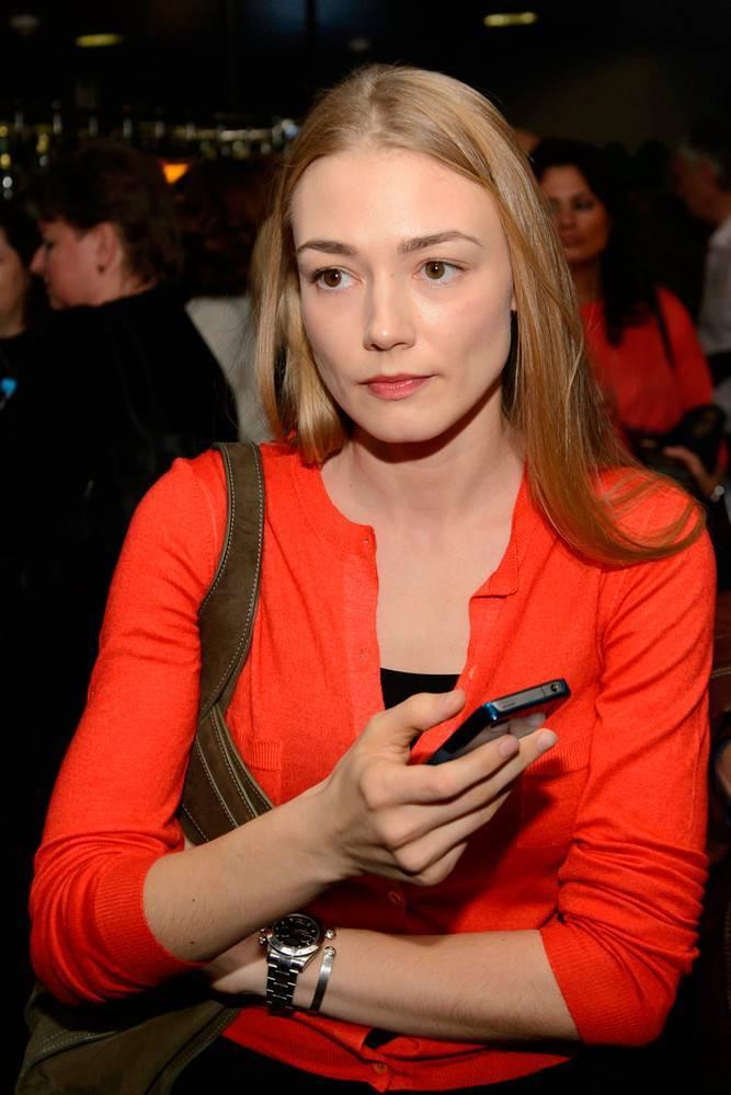 Оксана акиньшина фото горячие: биография, карьера актрисы, личная жизнь, пляжные фото