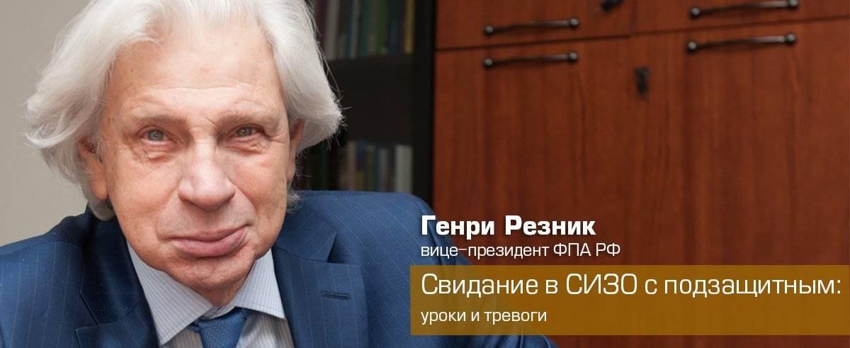 Алексей насонов - биография, информация, личная жизнь
