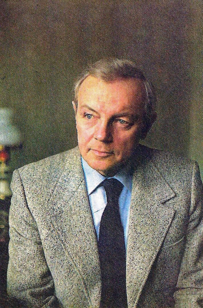 Биография лаврова – министра иностранных дел, семья