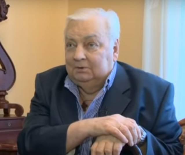 Андрей державин: где и как сейчас живет певец. куда пропал и что с ним стало? - infovzor.ru