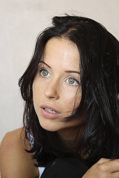 Мирослава карпович: интересные факты из жизни актрисы