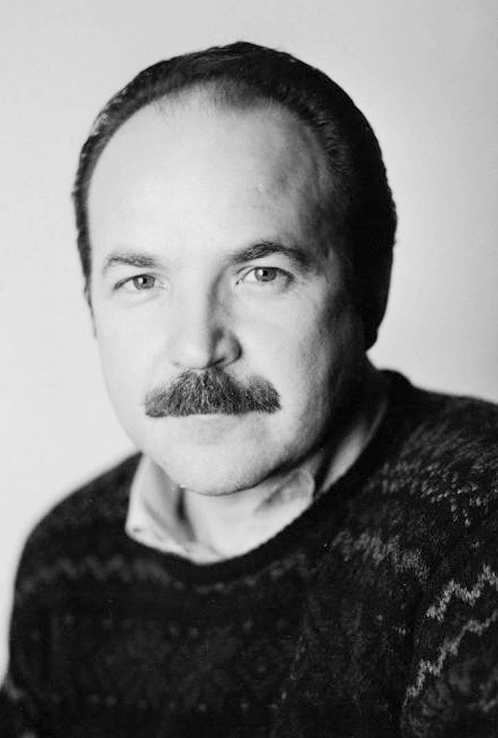 Николай губенко - фото, биография, фильмы, личная жизнь, причина смерти - 24сми