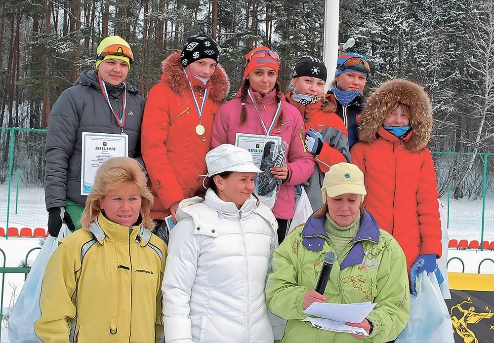 Анфиса резцова – биография, карьера, достижения, статистика, фото биатлонистки и лыжницы – sportslive.ru