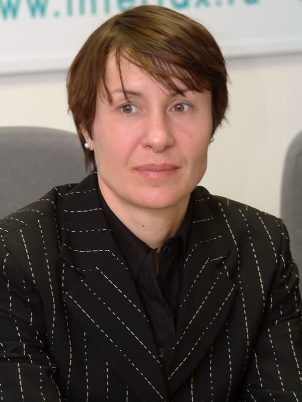 Ольга егорова (актриса) - биография, информация, личная жизнь, фото, видео