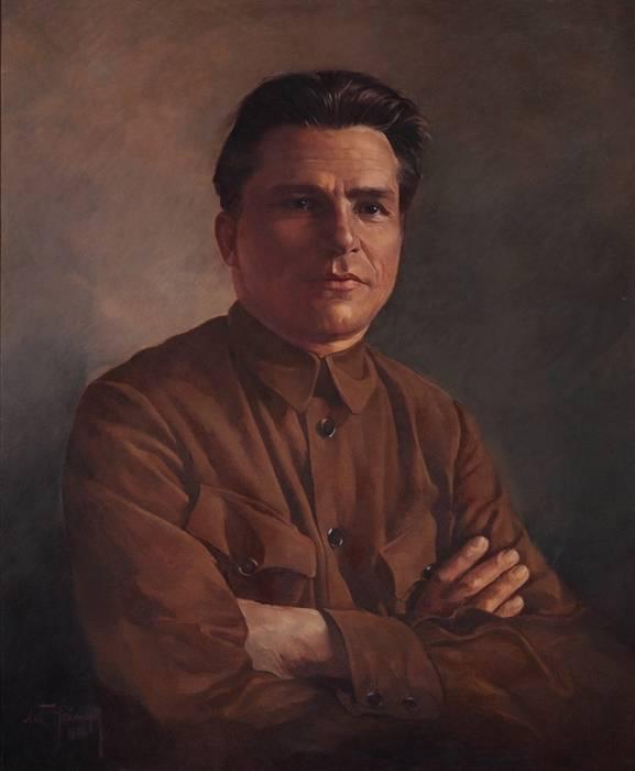 Киров сергей миронович — краткая биография   краткие биографии