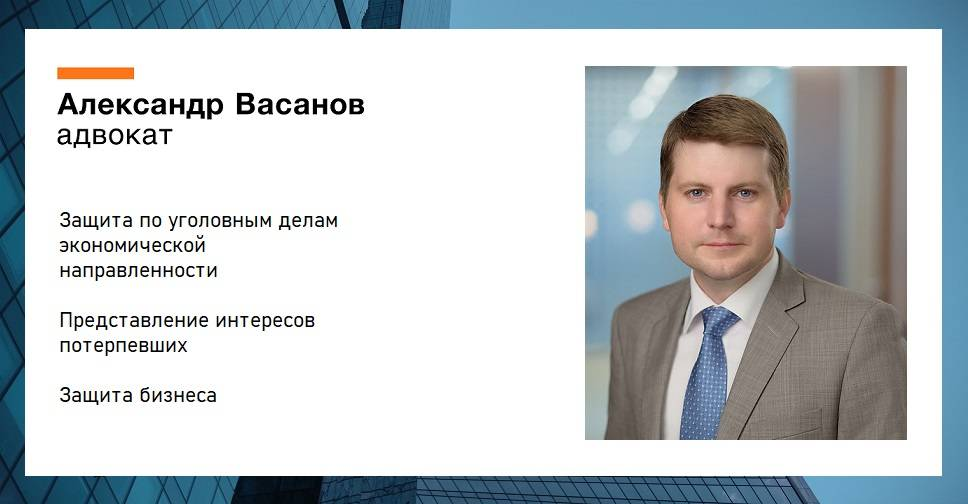 Александр клюквин - биография, информация, личная жизнь