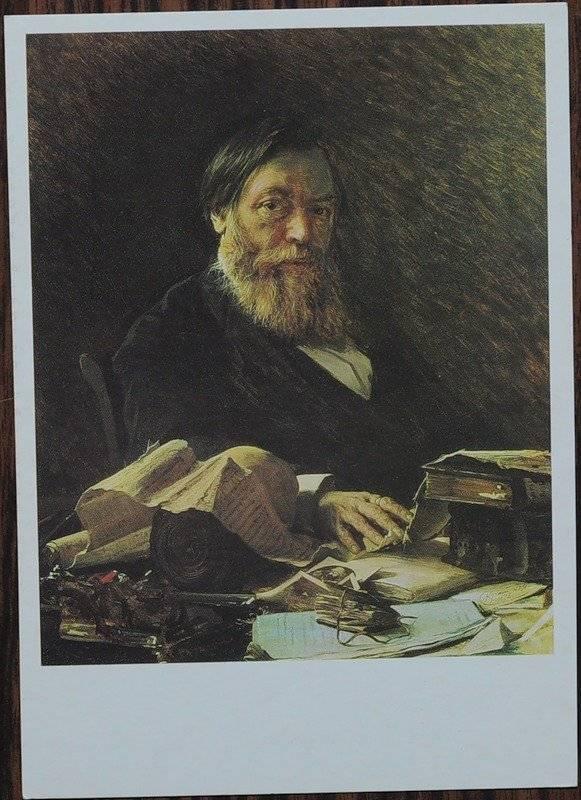 Павел  мельников-печерский -  биография, список книг, отзывы читателей - readly.ru