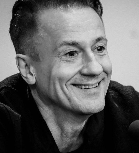 Олег меньшиков — биография и личная жизнь — 2021