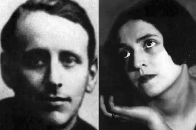 Бертольд брехт: краткая биография, история жизни, творчество и лучшие книги