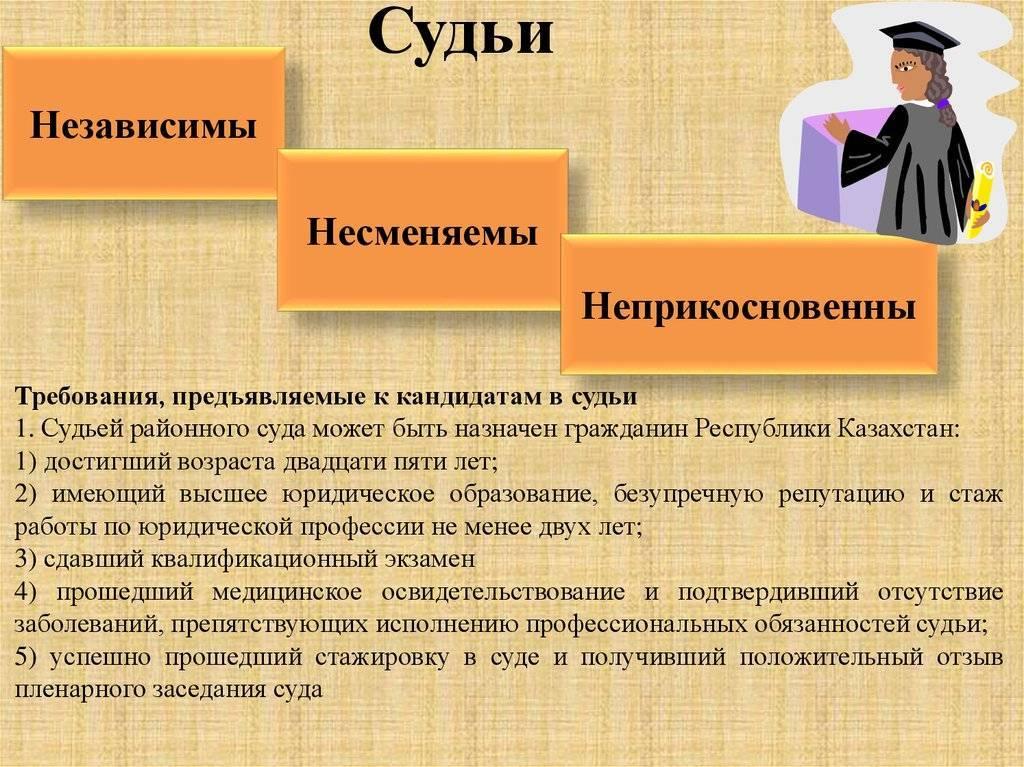 Самые известные адвокаты россии: список, интересные факты и достижения