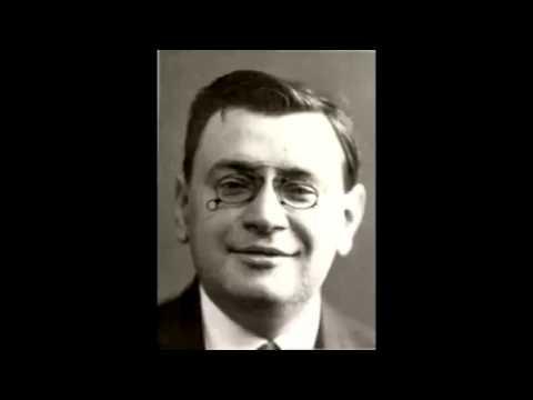 Аркадий аверченко - краткая биография, факты, личная жизнь