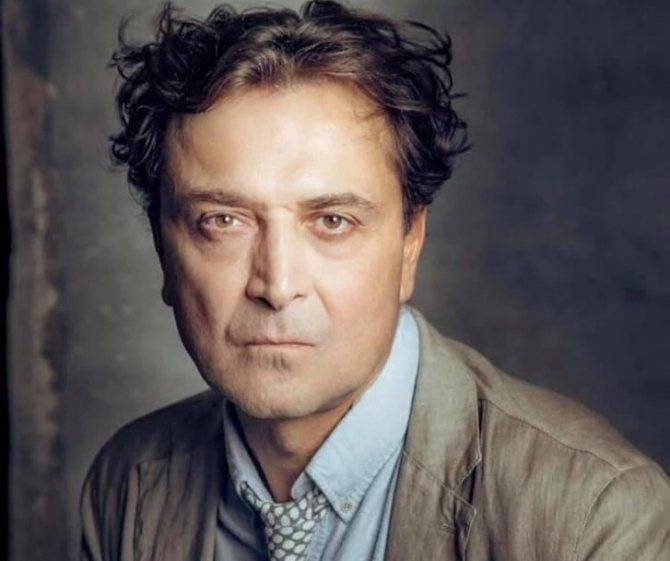 Почему актёр александр лазарев-младши тайно обвенчался через 30 лет совместный жизни
