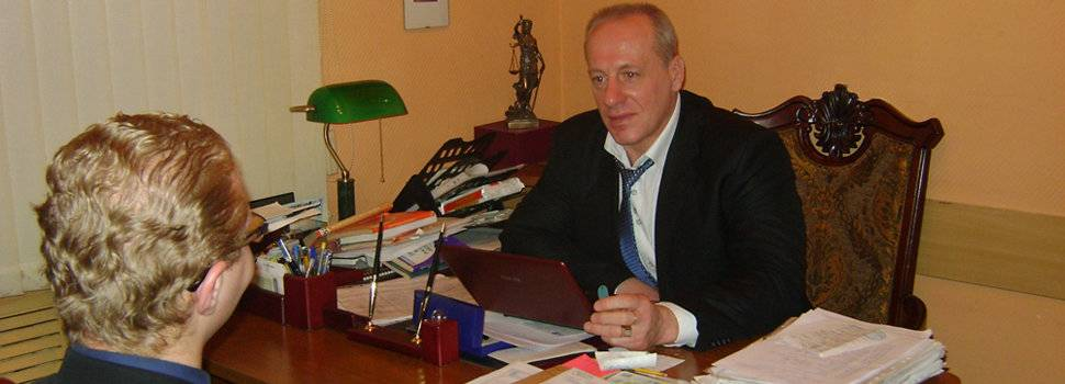 Владимир стержаков - биография, информация, личная жизнь