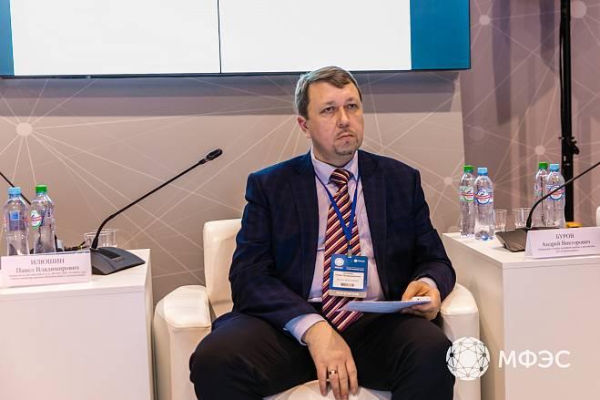 Андрей бурковский: биография, рост и вес 2020, фото, личная жизнь, жена и дети.
