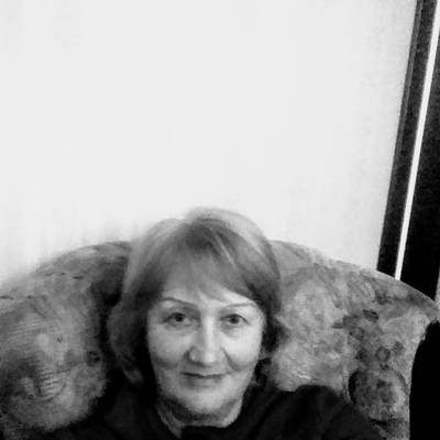 Огиенко валентина витальевна википедия