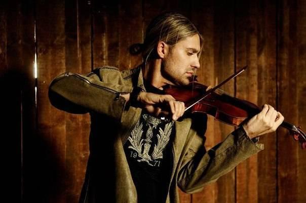 Олег скрипка: краткая биография, фото и видео, личная жизнь