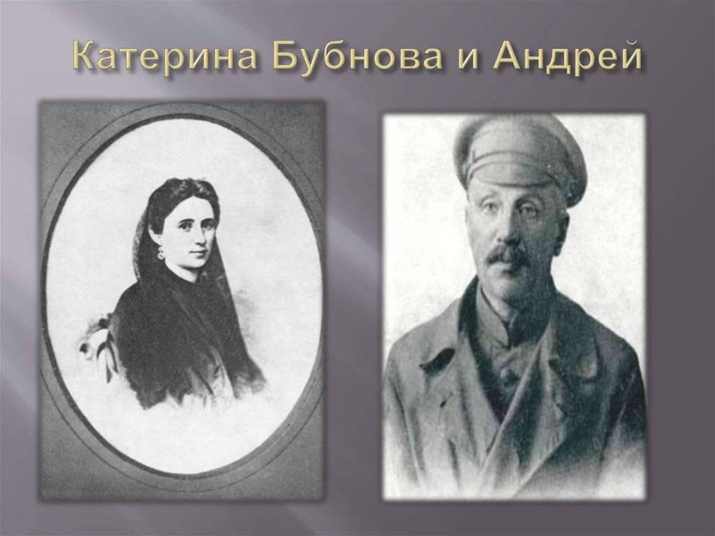 Биография лескова. интересные факты из жизни николая лескова :: syl.ru