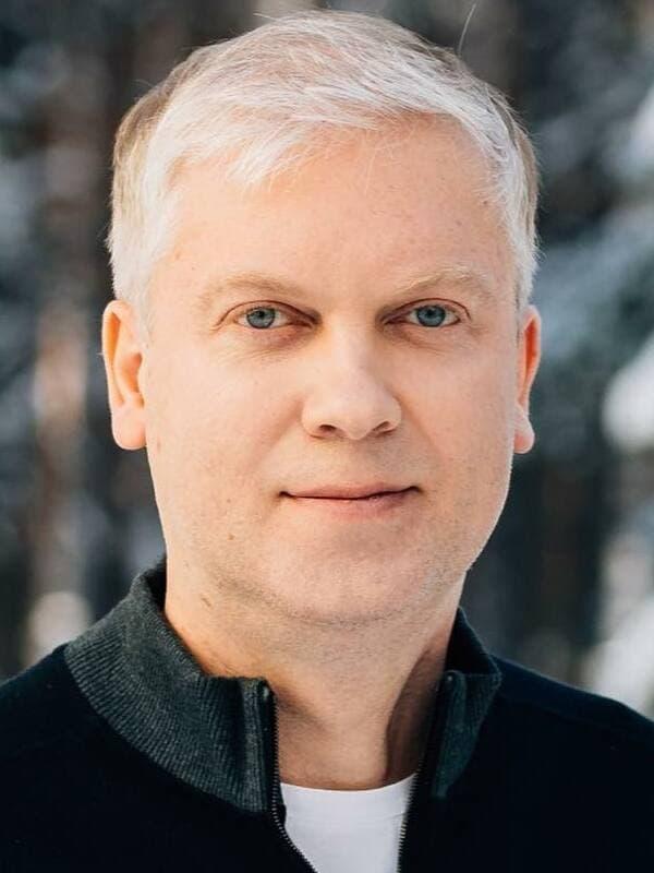 Сергей светлаков - биография, информация, личная жизнь