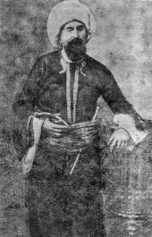 Чихачёв пётр александрович - вики