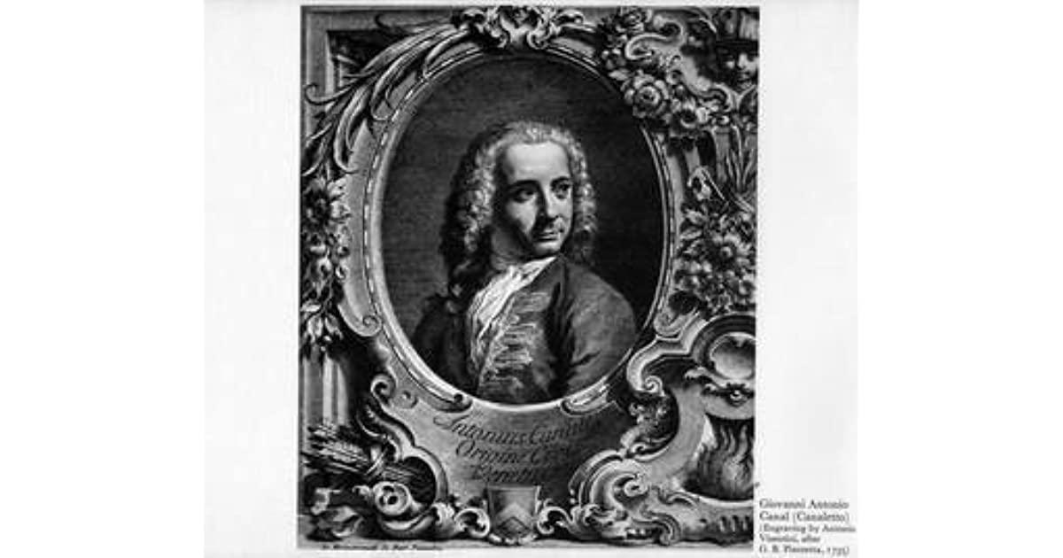 "Картина ""колизей"", антонио каналь (каналетто), 1745 - галерея"