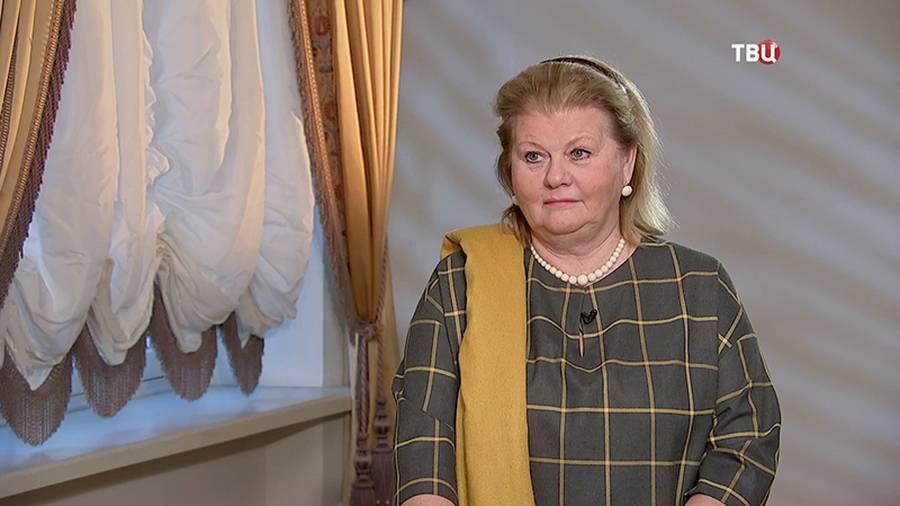 Ирина муравьева: биография, личная жизнь, дети, фильмы, фото