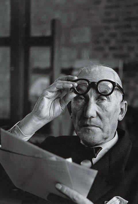 Ле корбюзье: период 1917—1930 | биография | ле корбюзье | le corbusier