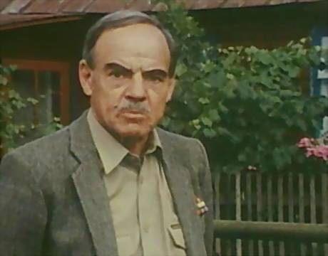 Глузский, михаил андреевич - вики