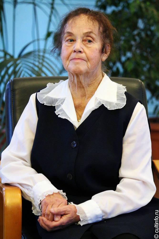 Ольга фокина – биография, фото, личная жизнь, новости, стихи 2021 - 24сми