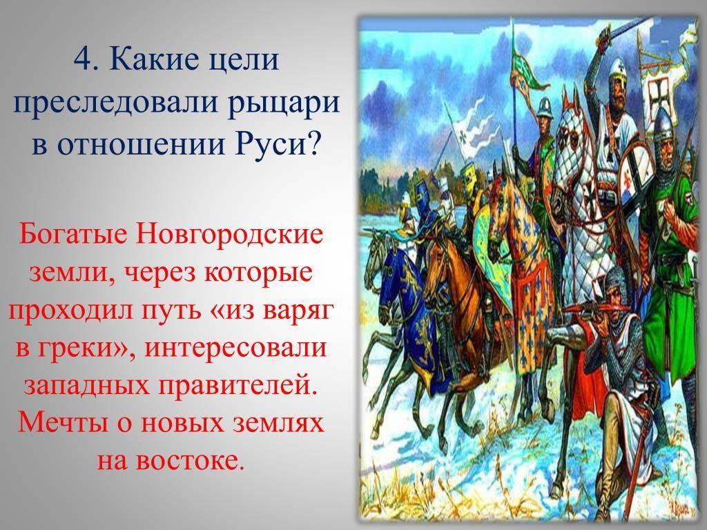 Новоземельская физика и лирика | московский союз новоземельцев
